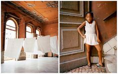 Julien Capmeil : Photography - Cubanos - 4