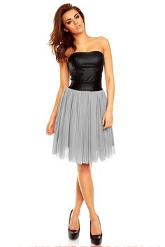 Junior Outfits, Trendy Outfits, Juniors Clothing Online, Casual Wear, Strapless Dress, Formal Dresses, Stylish, Hot, Summer