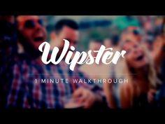 Wipster: modificare video in maniera collaborativa