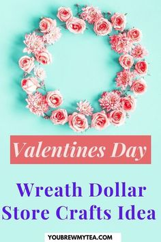 On Valentine�s Day, it is fun to surround oneself with festive decorations. You Brew My Tea knows that one of the highlights among the red infused sparkling, flowers, balloons, tinsel and more is� More Happy Valentine Day HAPPY VALENTINE DAY | IN.PINTEREST.COM WALLPAPER EDUCRATSWEB