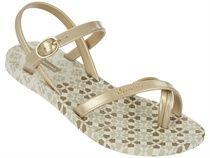 Ipanema fashion sand II kids beige