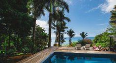 Bambuda Lodge - Bocas del Toro