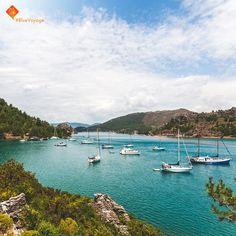 Marmaris, you soon! Marmaris Turkey, River, Outdoor, Sea, Instagram, Photos, Outdoors, The Ocean, Outdoor Games