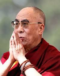 14th Dalai Lama - Google keresés