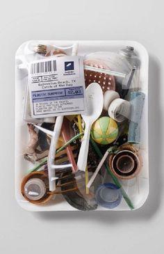 #Plastic