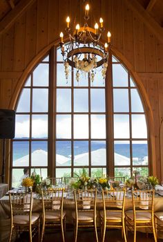 Lake Tahoe! What a beautiful #destination for a #wedding! This huge window is beyond #beautiful! http://www.mybigdaycompany.com/wedding-photos--videos.html
