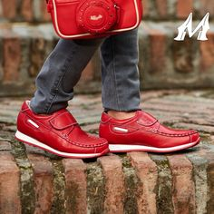 Vans Authentic, Sneakers, Shoes, Fashion, Tennis, Moda, Slippers, Zapatos, Shoes Outlet