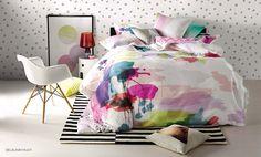 Linen House Lookbook - Linen House, Bed Linen, Bedding, & Bed Linen Online