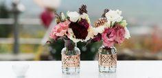 Floristik_Hochzeit_Kupfer_Bordeaux_Beerentöne.jpg
