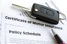 Get Up To 9 Quotations For Your Car Insurance Renewal. sgCarMart - The Only Place For Smart Car Buyers. Get the best car insurance quote online in singapore by filling just your car insurance Quotation.