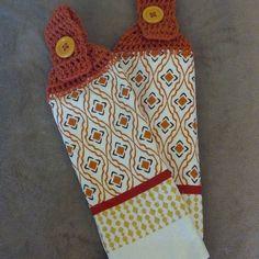 All new today http://ift.tt/1IvgFED #DesignedbybrendaH #etsy #etsyonsale #etsyshop #etsyshopowner #etsyhunter #etsypromo #etsyprepromo #etsyseller #giftsforher #handcrafted #handmade #etsylove #shopetsy #handmadewithlove #gifts #fashionista #crochet #crochetaddiction