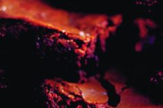 Čokoládové brownies | Apetitonline.cz
