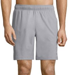 Xersion  running Shorts Mens Running 6be595a9831