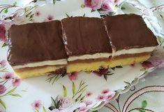 Tiramisu, Treats, Ethnic Recipes, Sweet, Food, Basket, Kuchen, Sweet Like Candy, Candy