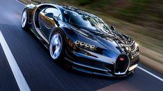 Top 10 Most Expensive Cars Available in the World - interesting - Bugatti Veyron 2015, Bugatti Cars, Bugatti Chiron, Super Sport Cars, Super Cars, Lamborghini Sv, Under Armour, Top Luxury Cars, Taschen