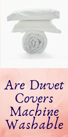 Duvet Covers Set Queen Duvet Covers And Comforters Duvet Covers Target, Duvet Cover Sizes, Cotton Duvet, Young Adults, Bedding Sets, Bedroom Ideas, Place Card Holders, King, Fabric
