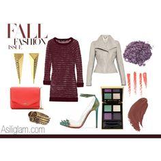 minus the heels :)