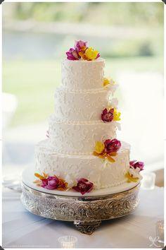 New York City & CT Wedding Photography: Robert and Kathleen Photographers | Candlewood Inn, Brookfield, CT: Wedding Photos