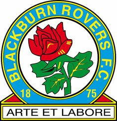 Colin Hendry wants to improve Blackburn's defensive record after being appointed as first-team coach. Hendry has returned to Ewood Park after four years away from the game. Blackburn were rel… Bundesliga Logo, English Football Teams, British Football, Soccer Logo, Football Team Logos, Soccer Teams, Sports Logos, Men's Hockey, Premier League