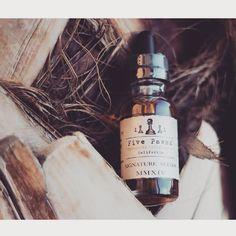 @fivepawns  Vapor Liquid one of the most premium vapor liquid in market !! Which one  you like most? #ecig #vape #vaping #vapeon #vapefam #vapearmy #vapegear #vapehard #vapenews #vapepics #vapestagram #vapeCommunity #vapesafe #calivapers #cloudchaser #stopSmoking #nosmoking #theindustryphoto