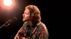 """""""Blackbird"""" - Eddie Vedder"""
