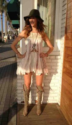 sunny days on Free People