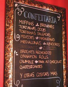 http://hippiegrungerajneesh.blogspot.com.br/2015/12/passeio-agridoce-cafe.html