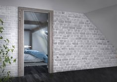 Skleněné dveře čiré Oversized Mirror, Furniture, Home Decor, Decoration Home, Room Decor, Home Furnishings, Home Interior Design, Home Decoration, Interior Design