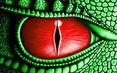 dragon eye - Google keresés