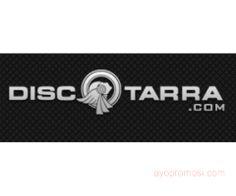 PT. Naramitra Tarra #ayopromosi #gratis http://www.ayopromosi.com