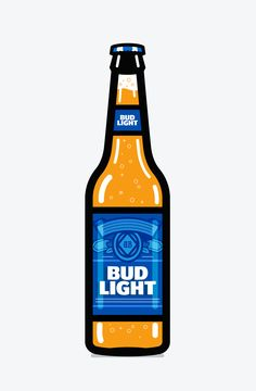 Budlight bottle detail Persian Calligraphy, Calligraphy Art, Airbnb Logo, Funny Pics, Funny Pictures, Bottle Drawing, Bud Light Beer, Beer Fridge, Beer Pong Tables