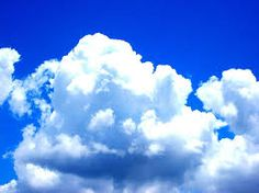 clouds formation - Google Search