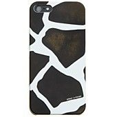 Dooney & Bourke iPhone 5 Case, Giraffe Print