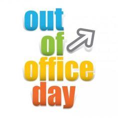 7 Março, o primeiro Out of Office Day português