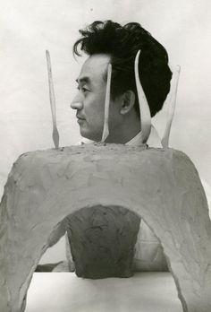 History of design : Tabouret Butterfly par Sori Yanagi 1954