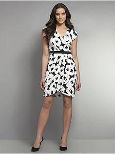 Ny and company summer dresses