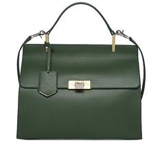And with my love of all things Balenciaga and Alexander Wang, here is the newest it bag, the Balenciaga Le Dix