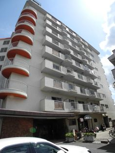 Condominium Apartment for Sale near Kitanotenmangu 9.9 M yen | Kyoto Real Estate