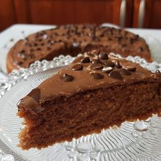 Tasty, Cake, Desserts, Food, Instagram, Tailgate Desserts, Deserts, Kuchen, Essen