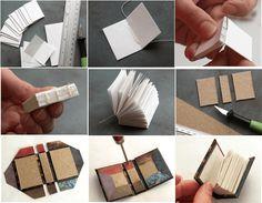 Best Handmade Gift Ideas For Lovers