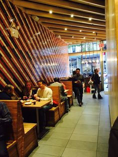 oxido nyc - Google Search Mexican Restaurant Design, Nyc, Google Search, New York