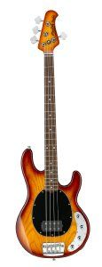 Sterling by Music Man RAY34-HB