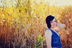 Senior pose, Utah photography, blue bird photography, hipster cloths