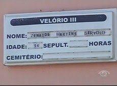 Galdino Saquarema Noticia: Filha mata mãe e cachorro a facadas em Bauru  em SP...