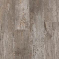 Armstrong 174 River Falls Luxury Vinyl Plank 6 X 36 23 84 Sq Ft Pkg At Menards 174 Armstrong 174 River