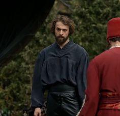 Murad Iv, Sultan Murad, Ottoman Empire, Drama, Princess, Dramas, Drama Theater, Princesses