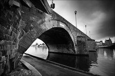 Namur (BE) by Michael Gemine on 500px