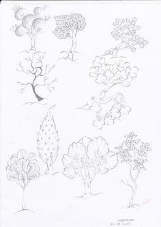 Trees 5