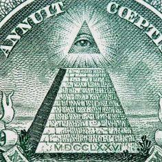 Un approccio strategico che ha poco in comune con gli Illuminati e molto più con il ROI: la piramide del Content Marketing.