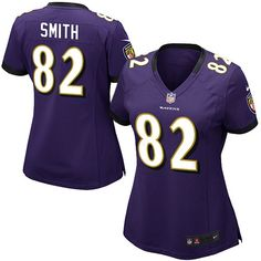 baltimore ravens shop online